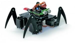 arduino_robot_shield