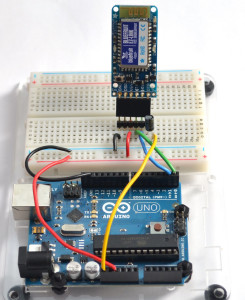 adafruit_products_arduinolink